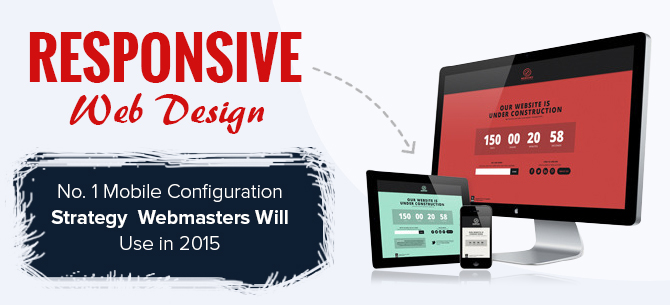 Responsive-Design-No.-1-Mobile-Configuration
