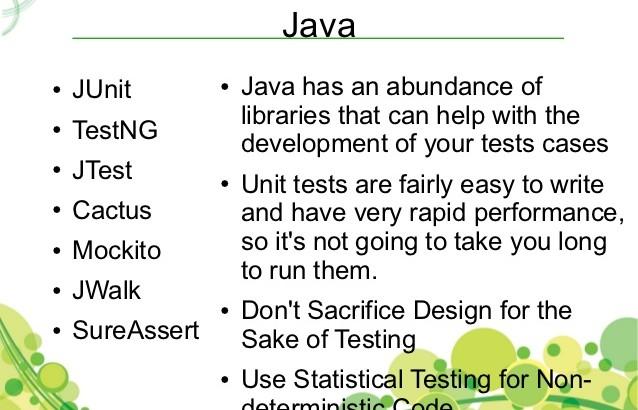 unit-testing-eng-16-638