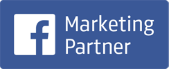 Websolutions India facebookMarketing Partner