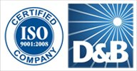 Websolutions India ISO 9001:2008 Certified company