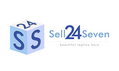 Sell24Seven