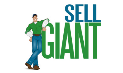 Sell Giant