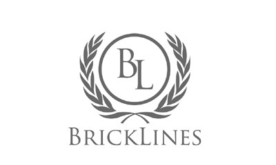 Bricklines Clothing