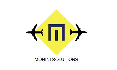 Mohini Solutions