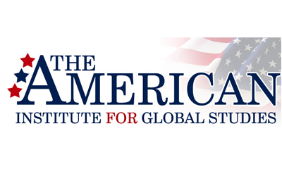 American Institute for Global Studies