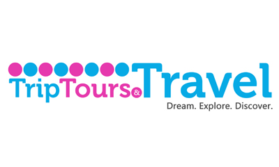 Trip Tours Travel