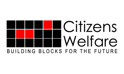 Citizens Welfare