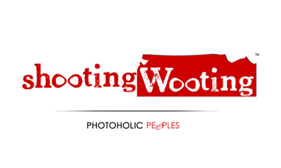ShootingWooting